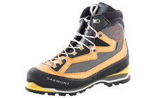 Garmont Men's Icon Plus GTX soleil/black